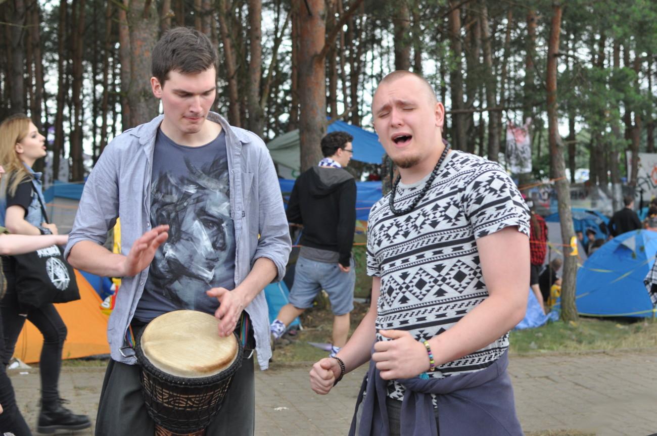 bebuszka_pl woodstock 2016 (68)