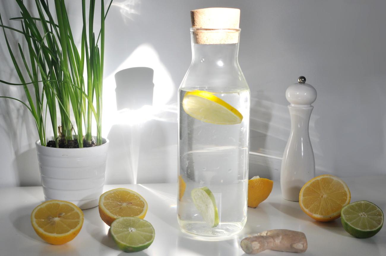 woda, nowodnienie