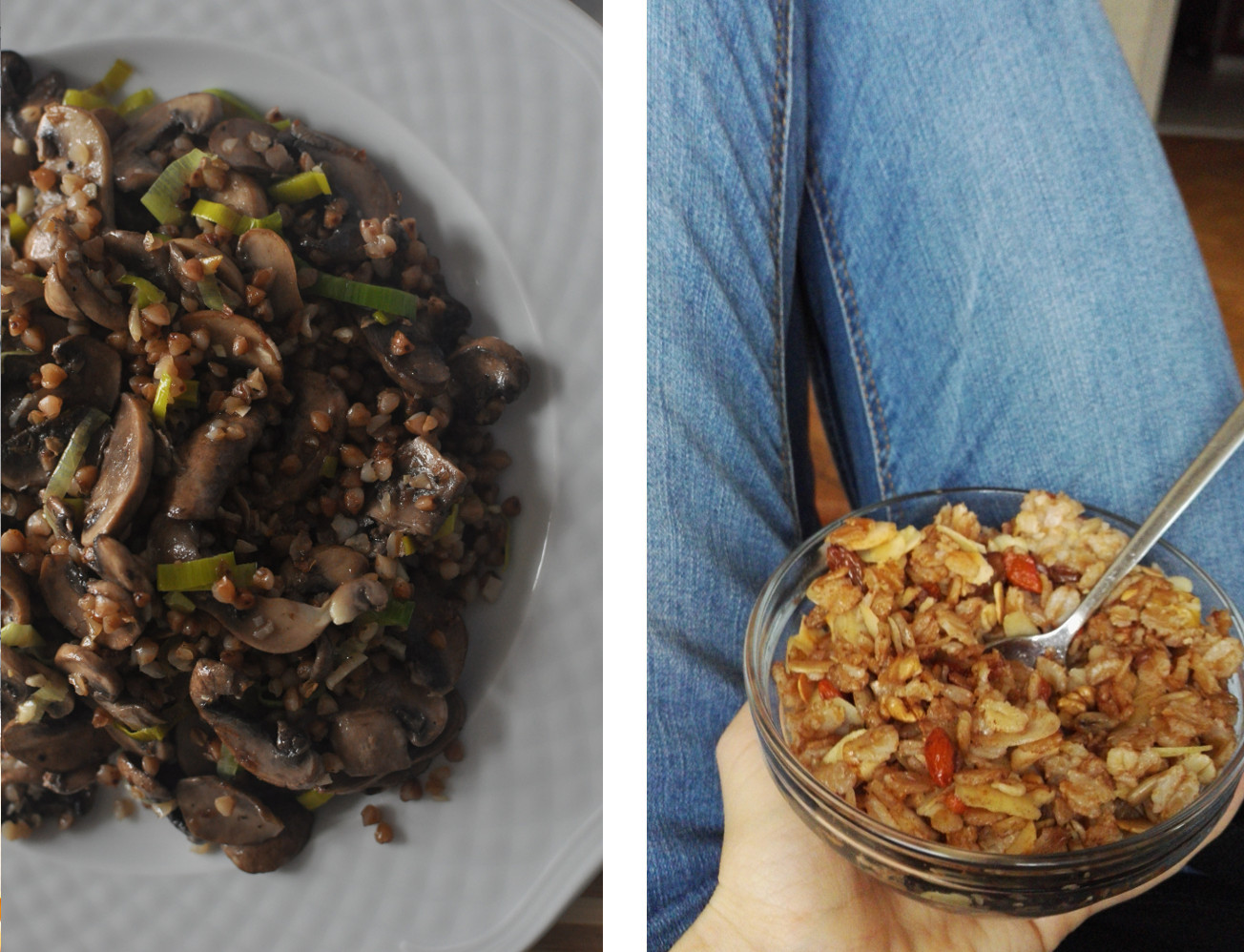bebuszka slowfood (6)