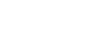 BEBUSZKA
